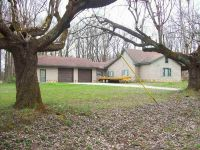 Home for sale: 3970 N. 1500 W., Linton, IN 47441