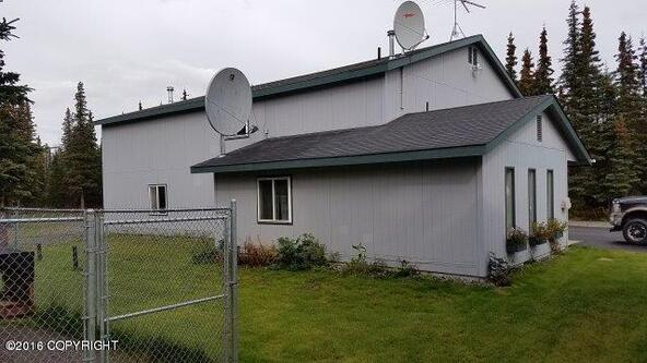 35425 Julia Ln., Soldotna, AK 99669 Photo 19