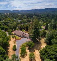 Home for sale: 20 Navajo Pl., Portola Valley, CA 94028