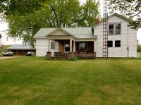 Home for sale: 5185 W. Bachelor Rd., Angola, IN 46703