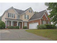 Home for sale: 1031 Jordan Rd., Dacula, GA 30019