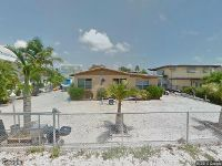 Home for sale: Grouper, Key Largo, FL 33037