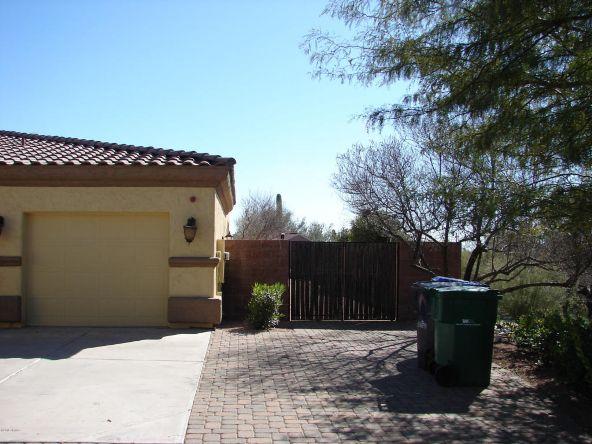 5919 E. Montgomery Rd., Cave Creek, AZ 85331 Photo 6