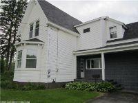 Home for sale: 30 Park, Presque Isle, ME 04769