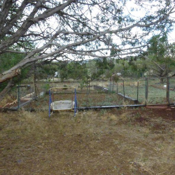 960 W. Buck Rd., Ash Fork, AZ 86320 Photo 15