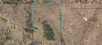Home for sale: 0 Firetower Rd., Thomaston, GA 30286