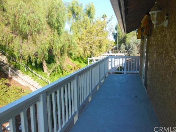 9135 Gawn, Moreno Valley, CA 92557 Photo 27