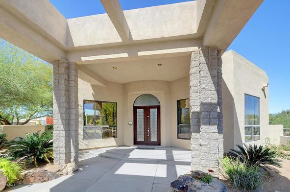 9842 N. 37th St., Phoenix, AZ 85028 Photo 45