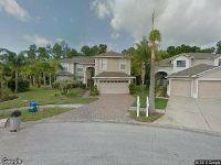 Home for sale: Killarney, Odessa, FL 33556