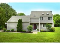 Home for sale: 36 Rosewood Dr., Glastonbury, CT 06033