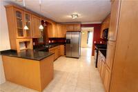 Home for sale: 2515 Middle Brook Ln., Auburn, AL 36832