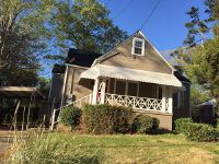 Home for sale: 1467 Clermont Ave., East Point, GA 30344