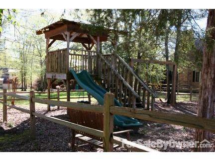 334 Cedar Valley Dr., Wedowee, AL 36278 Photo 24