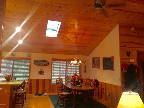 3681 Country Club Cir., Pinetop, AZ 85935 Photo 8
