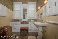 Home for sale: 609 Main, Jeanerette, LA 70544