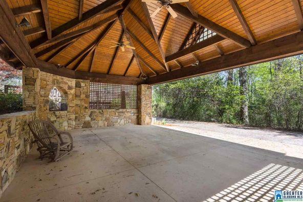 4552 Dolly Ridge Rd., Vestavia Hills, AL 35243 Photo 90