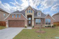 Home for sale: 1606 Veneto, McLendon-Chisholm, TX 75032