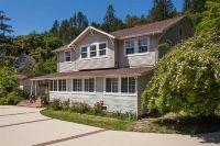 Home for sale: 6701-6703 East Zayante Rd., Felton, CA 95018