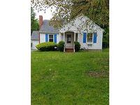 Home for sale: 50 Cedar Rd., Greece, NY 14616