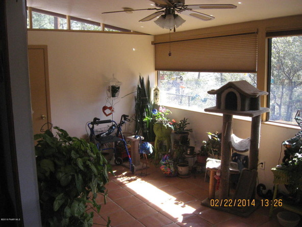 1107 W. Skyview Dr., Prescott, AZ 86303 Photo 72