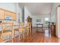 Home for sale: 6 Cedar Ln., Bay Center, WA 98527