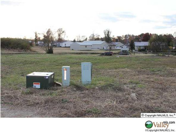 626 Burns St., Albertville, AL 35950 Photo 1