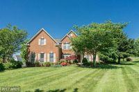 Home for sale: 36218 Bernadette Ct., Round Hill, VA 20141