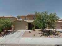 Home for sale: T Ryan, Laveen, AZ 85339