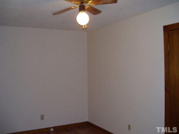 3527 Greywood Dr., Raleigh, NC 27604 Photo 11