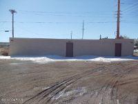 Home for sale: 2605 E. Lakin, Flagstaff, AZ 86004
