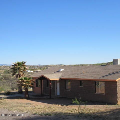 1045 Zorrita Ct., Rio Rico, AZ 85648 Photo 2
