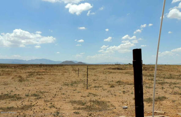 800 Ac Off Kansas Settlement, Willcox, AZ 85643 Photo 18