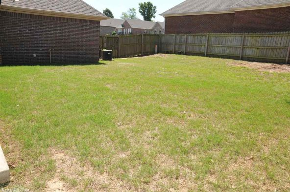 2403 Deauville Cir., Searcy, AR 72143 Photo 33
