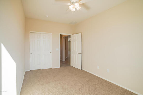 2905 S. Royal Aberdeen Loop, Green Valley, AZ 85614 Photo 18