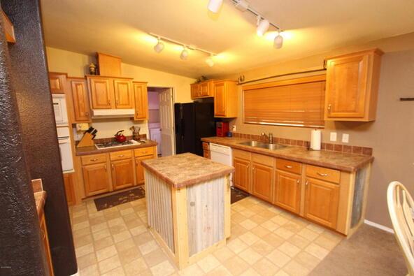 6019 E. Monitor St., Eloy, AZ 85131 Photo 8