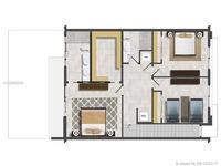 Home for sale: 7741 Southwest 95th Terrace, Miami, FL 33156