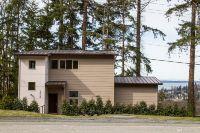 Home for sale: 1616 Samish Way, Bellingham, WA 98229