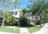 Home for sale: 137 Sugarberry Dr., Jupiter, FL 33458