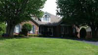 Home for sale: 1250 Peachtree Ln., Bowling Green, KY 42103