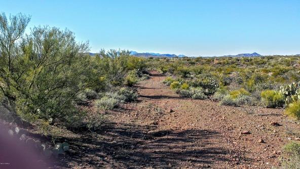 47495 Blk E. Rainwater, Tucson, AZ 85739 Photo 25