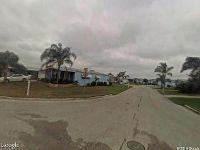 Home for sale: Jacaranda Way, Parrish, FL 34219