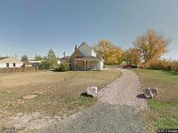 Home for sale: Dahlia, Hudson, CO 80642