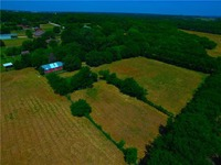 Home for sale: 650 E. Tripp Rd., Sunnyvale, TX 75182