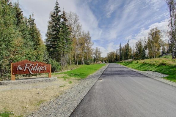 1786 S. Berlin Rose St., Wasilla, AK 99623 Photo 16