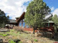 Home for sale: 2083 Pleasant Point Dr., Ridgway, CO 81432