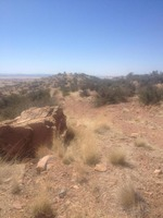 Home for sale: 10835 N. Knolls Ct., Prescott Valley, AZ 86315