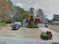 Home for sale: Ashton, Anniston, AL 36207
