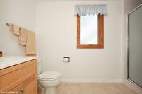 Home for sale: 8n675 Stevens Rd., Elgin, IL 60124