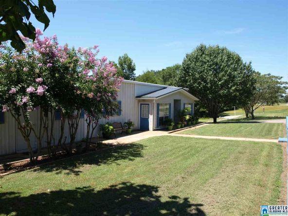 770 Magnolia St., Marion, AL 36756 Photo 42