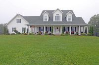 Home for sale: 14277 Old Springfield Rd., Omaha, AR 72662